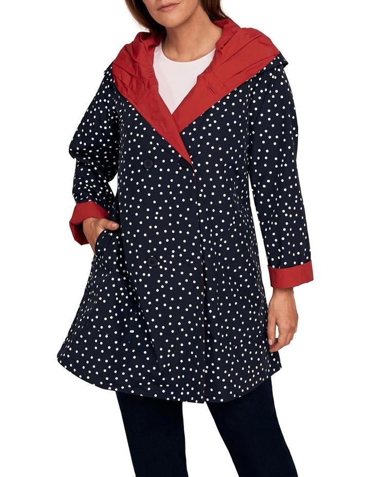 Reversible Raincoat image 1