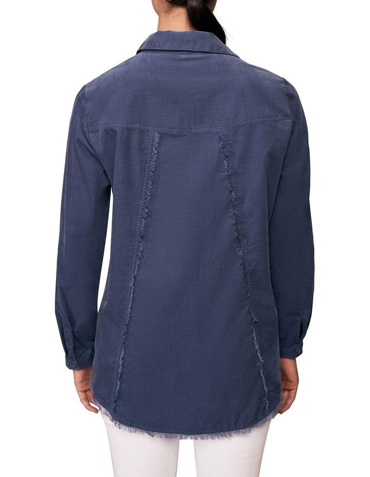 Cord Shirt image 2