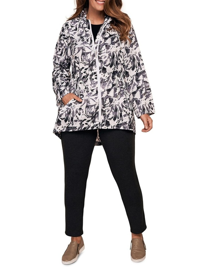Packable Spray Jacket image 5