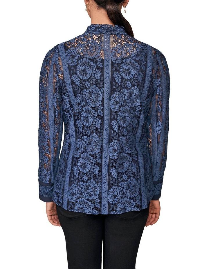 Lace Shirt image 4