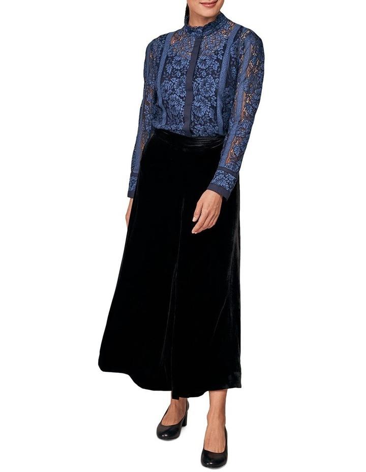 Lace Shirt image 5