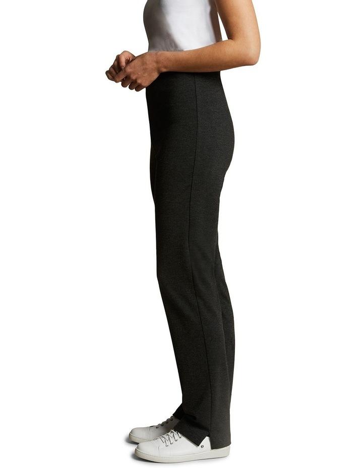 Slim Leg Pant image 5