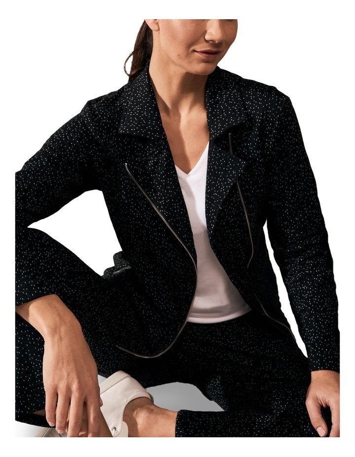 Leisure Jacket image 3