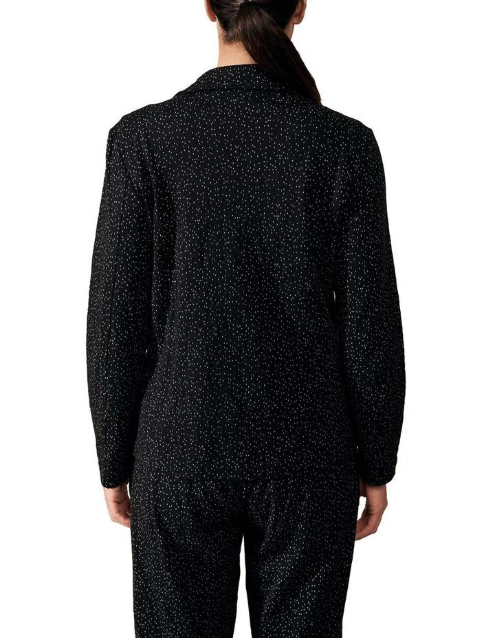 Leisure Jacket image 4