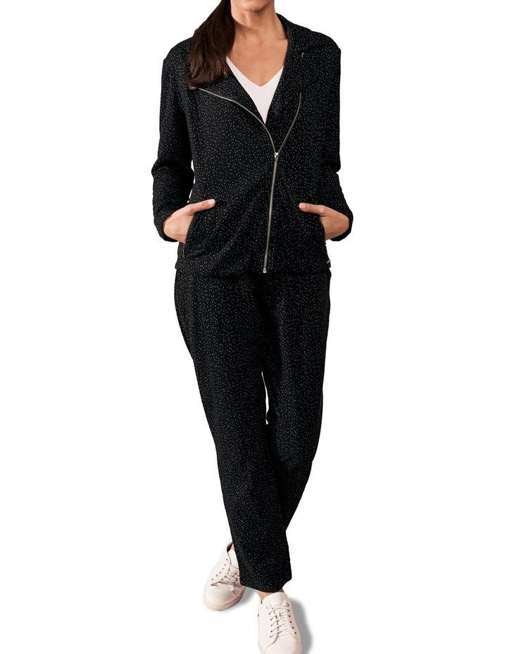 Leisure Jacket image 5