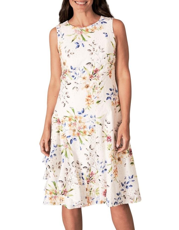 Sculpted Dress image 1