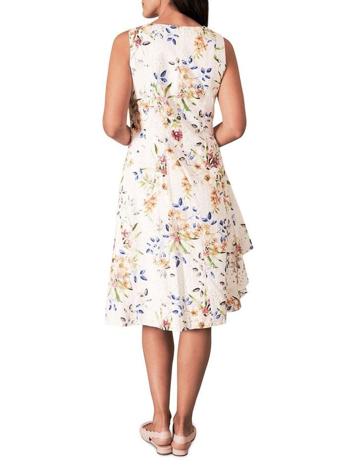 Sculpted Dress image 2