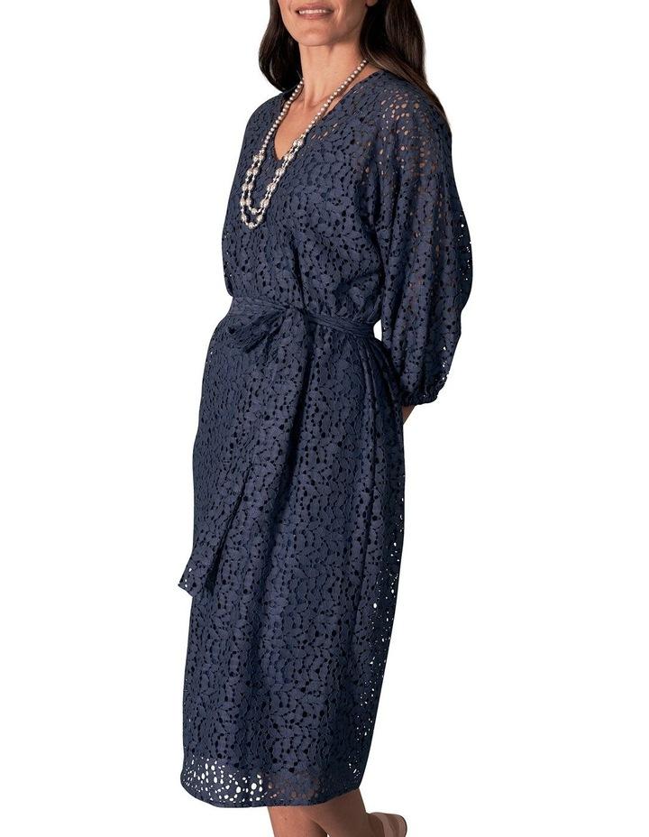 Lace Dress image 3