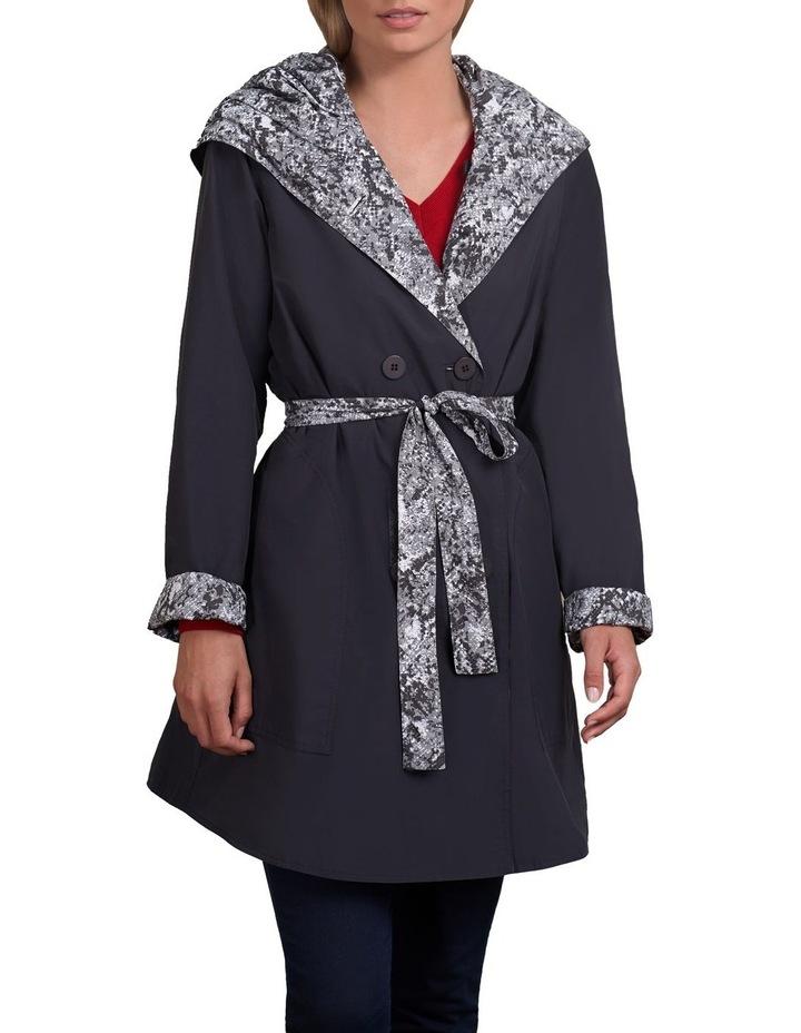 Reversible Raincoat image 3