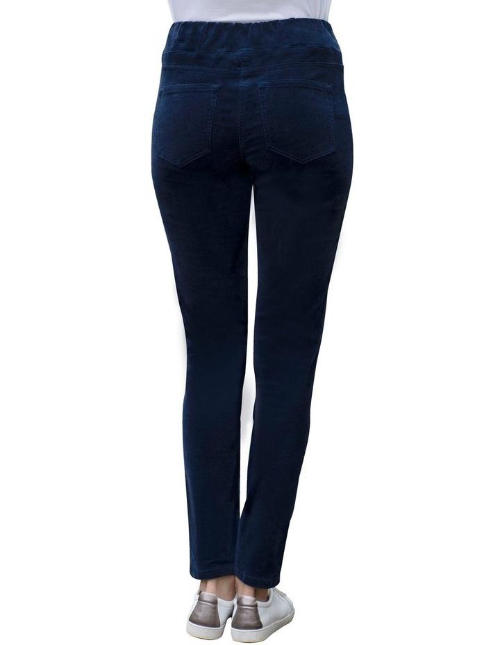 Bengajean® Skinny Leg Cord image 2