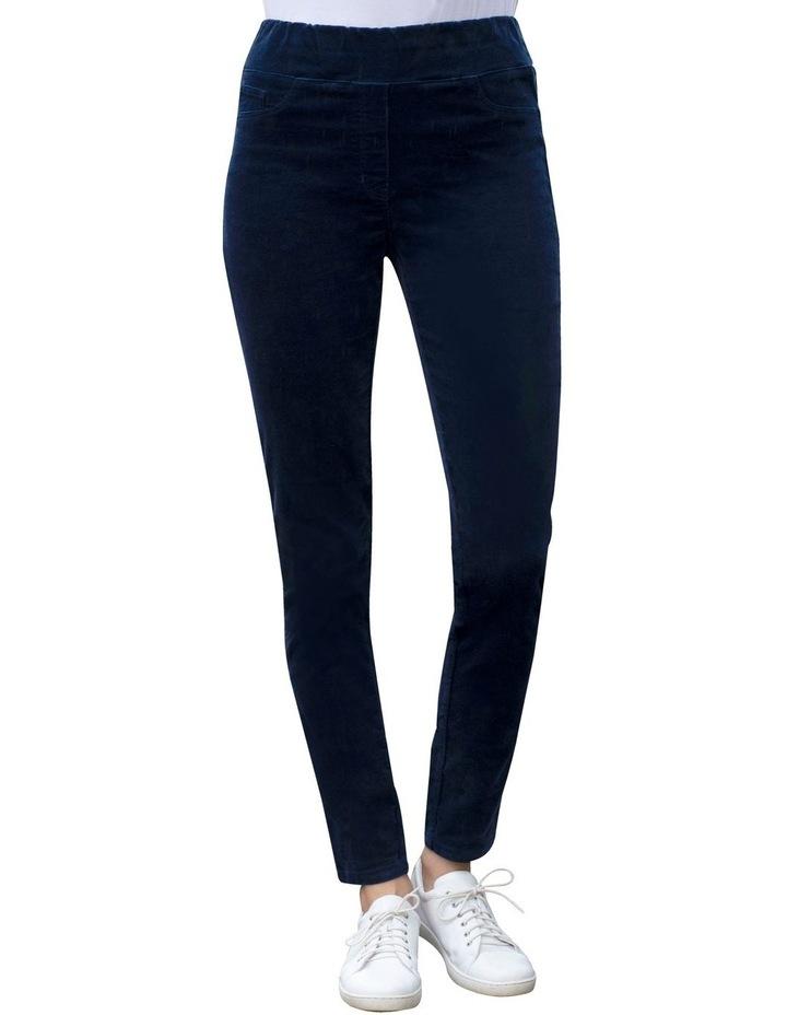 Bengajean® Skinny Leg Cord image 3