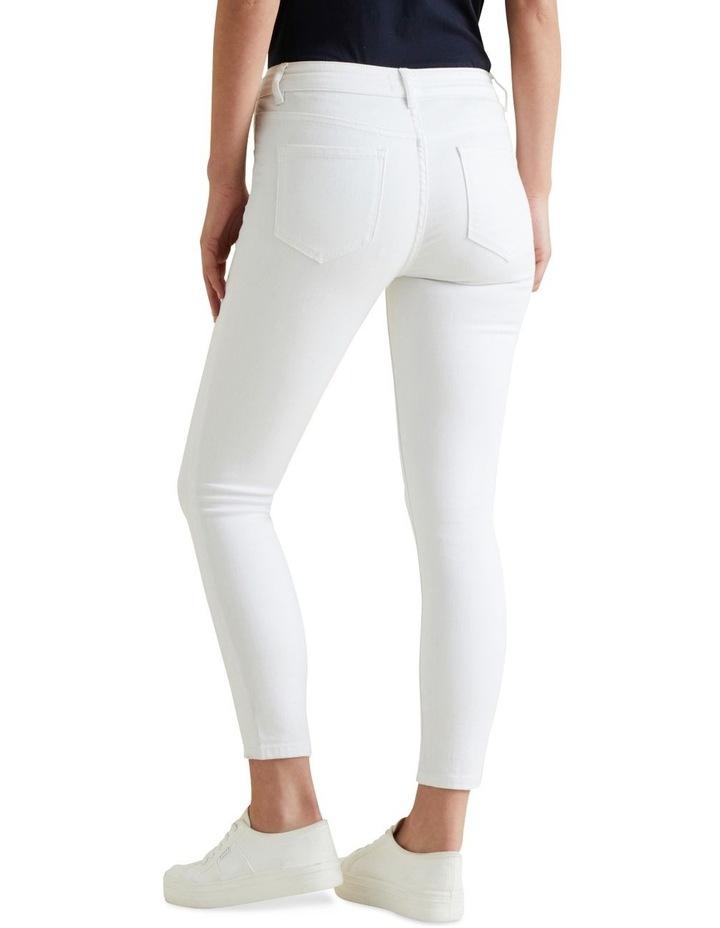 Core Skinny Jean image 3