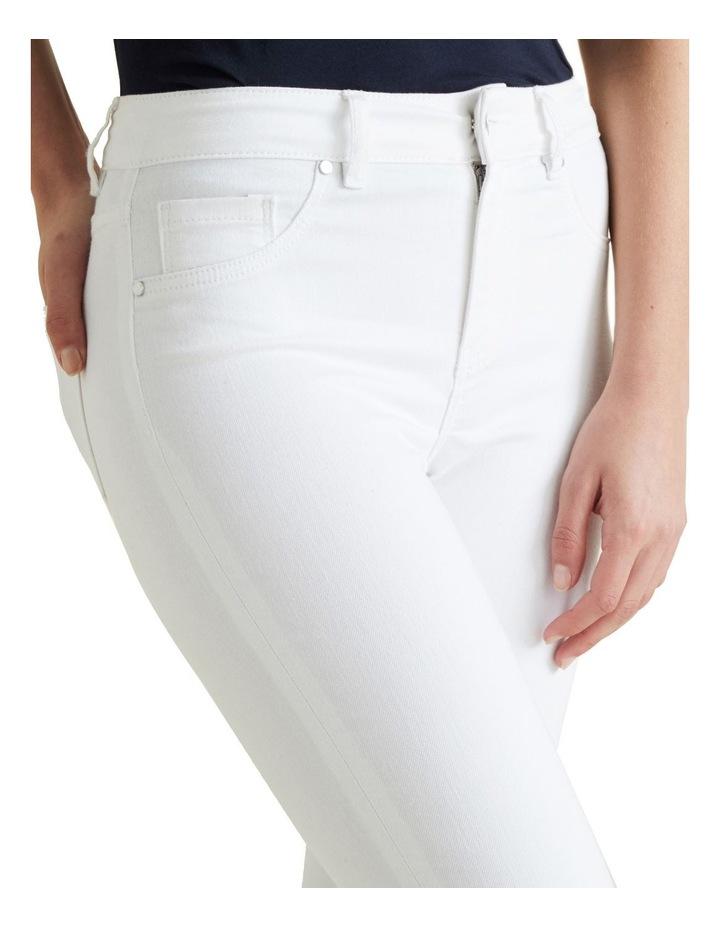 Core Skinny Jean image 4