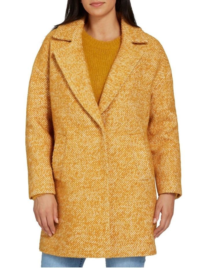 Boucle Coat image 1