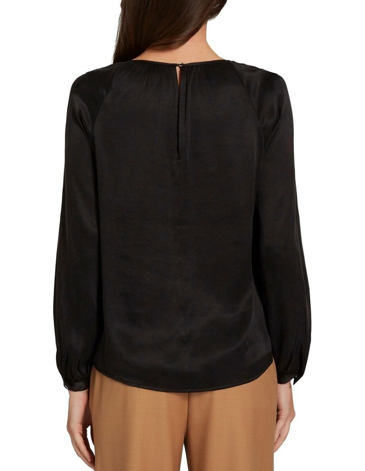 Luxe Blouse image 3
