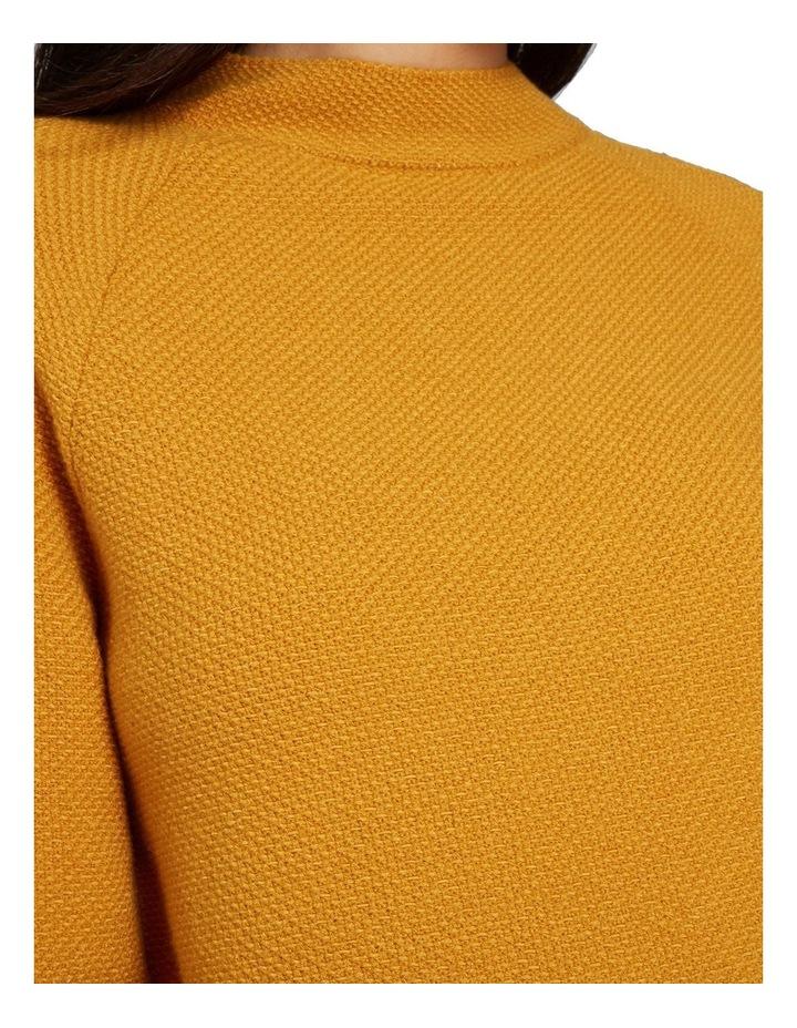 Textured Sweater image 4