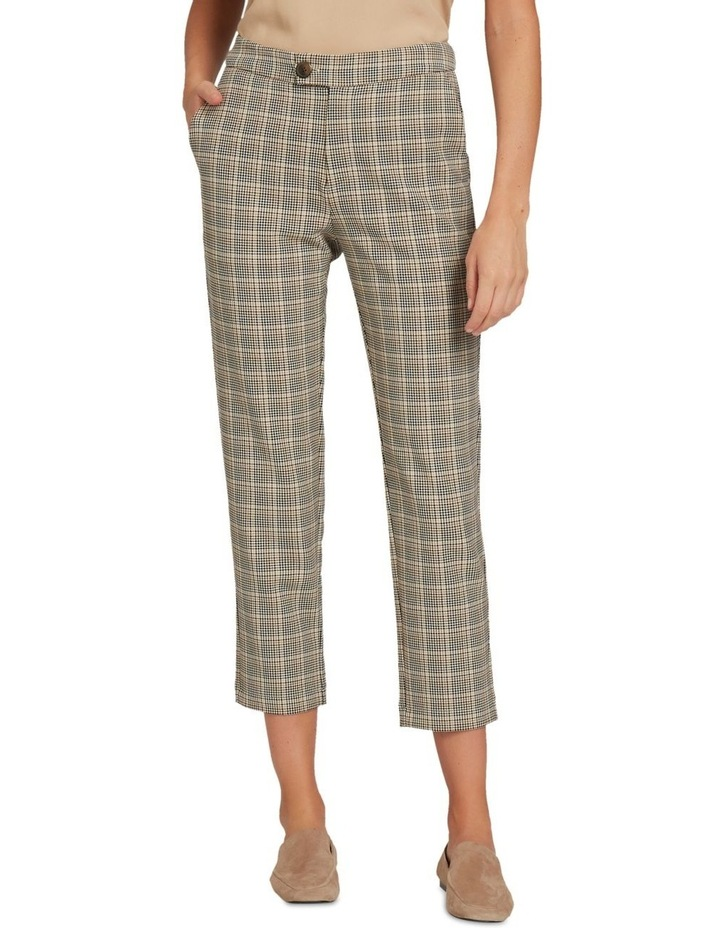 Tailored Pant image 1
