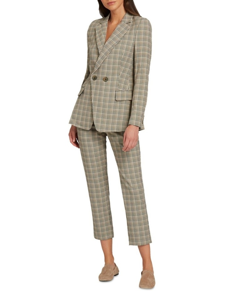 Tailored Pant image 2