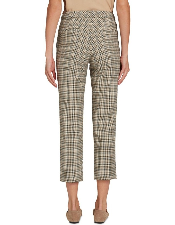 Tailored Pant image 3