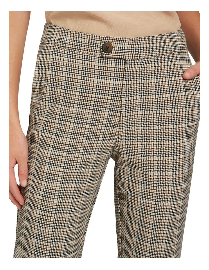 Tailored Pant image 4