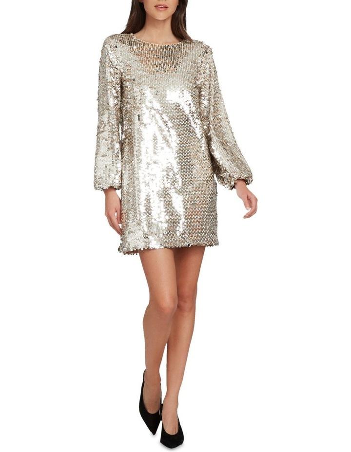 c03bcf54 Evening Dresses & Formal Dresses | MYER