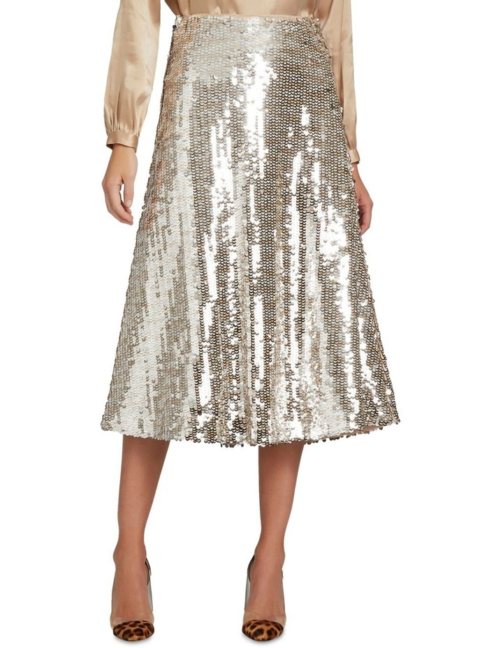 separation shoes casual shoes no sale tax Seed Heritage | Sequin Skirt | MYER