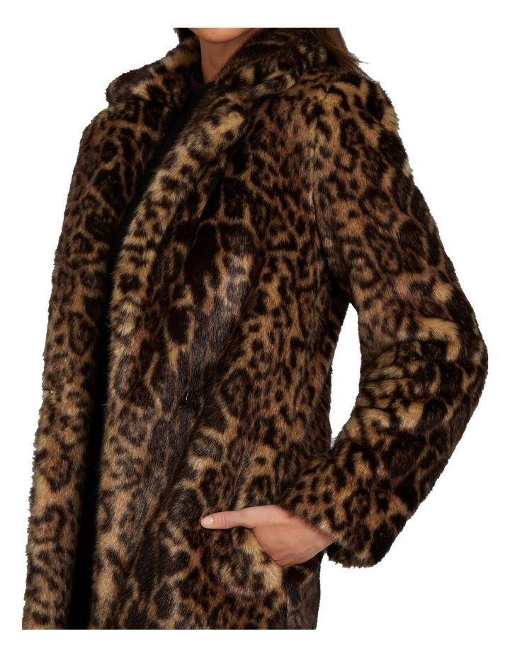 Animal Coat image 4