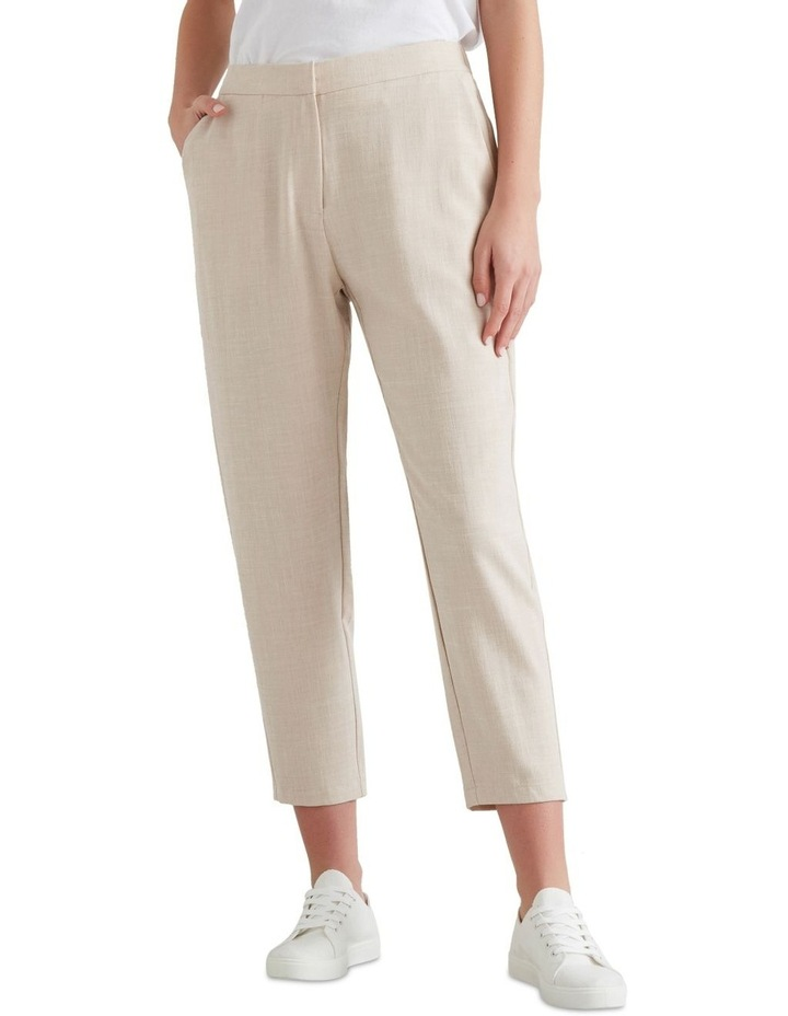 Soft Pant image 1