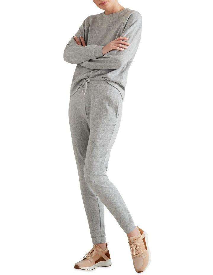 Raglan Cosy Sweater image 2
