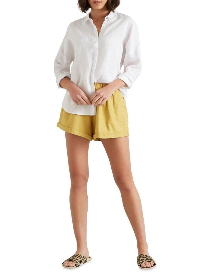 Casual Shorts image 1