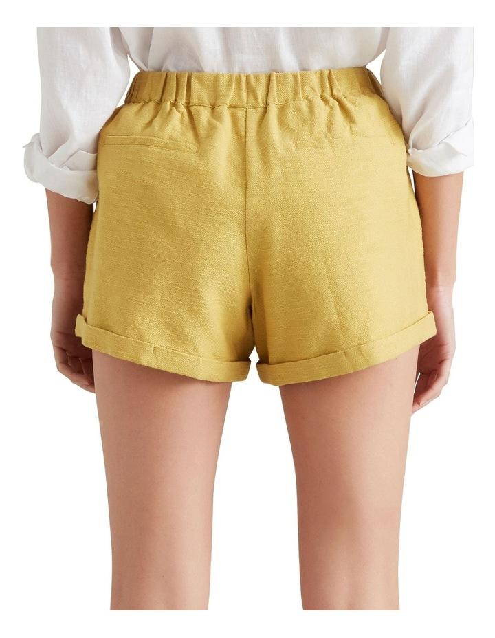 Casual Shorts image 2