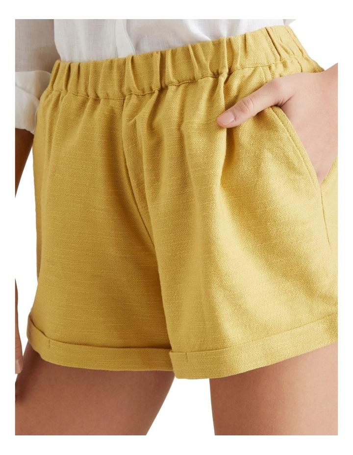 Casual Shorts image 3