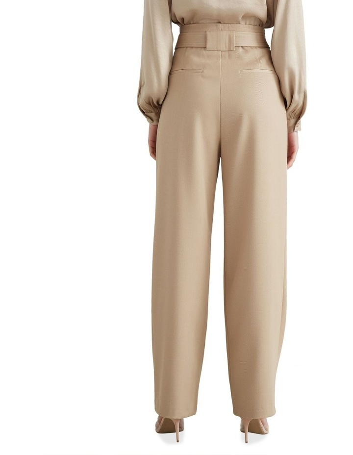 Twill Trouser image 2