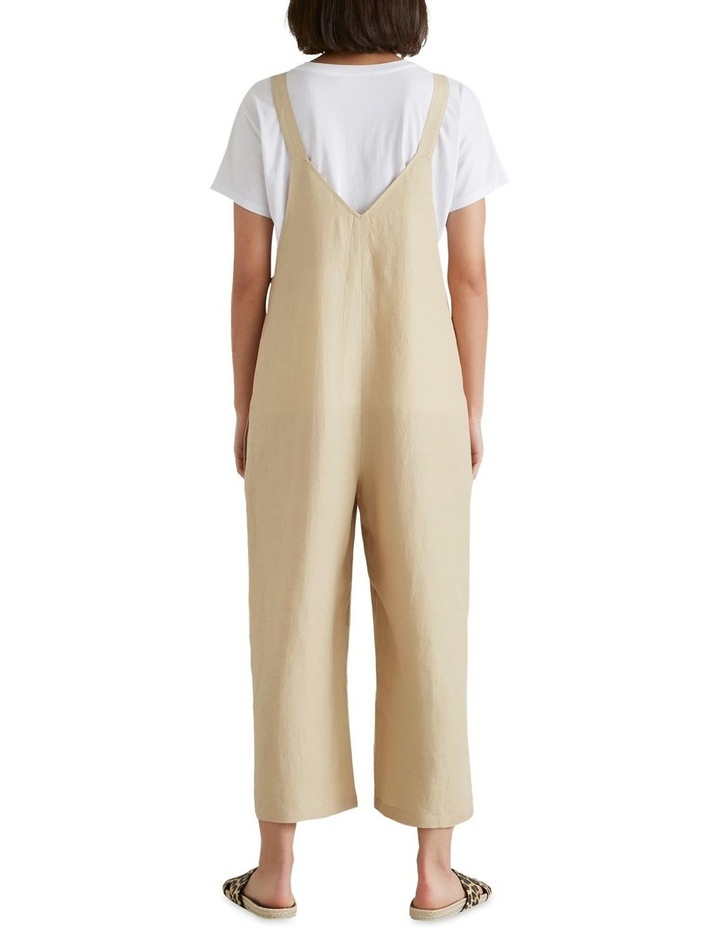 Casual Overalls image 2