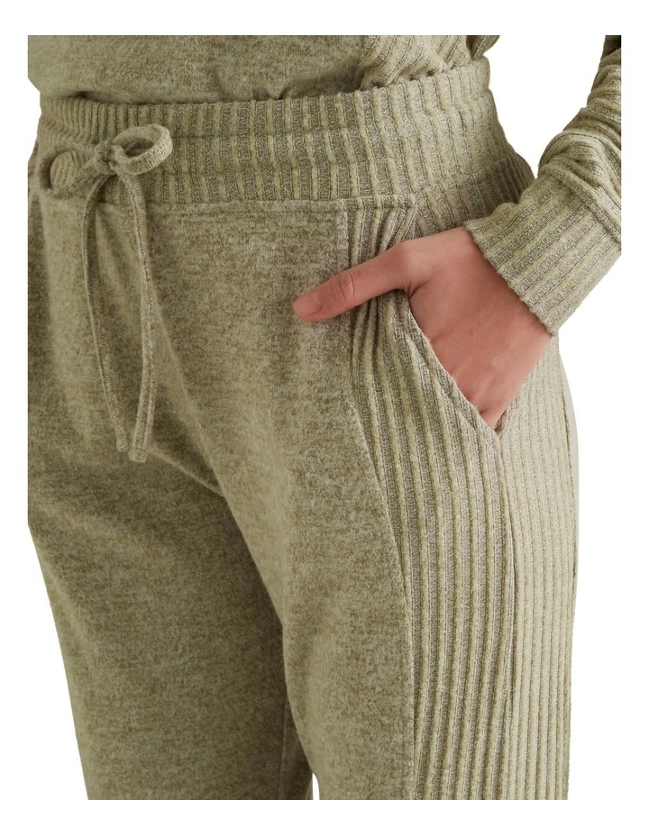 Ribbed Panel Trackie image 3