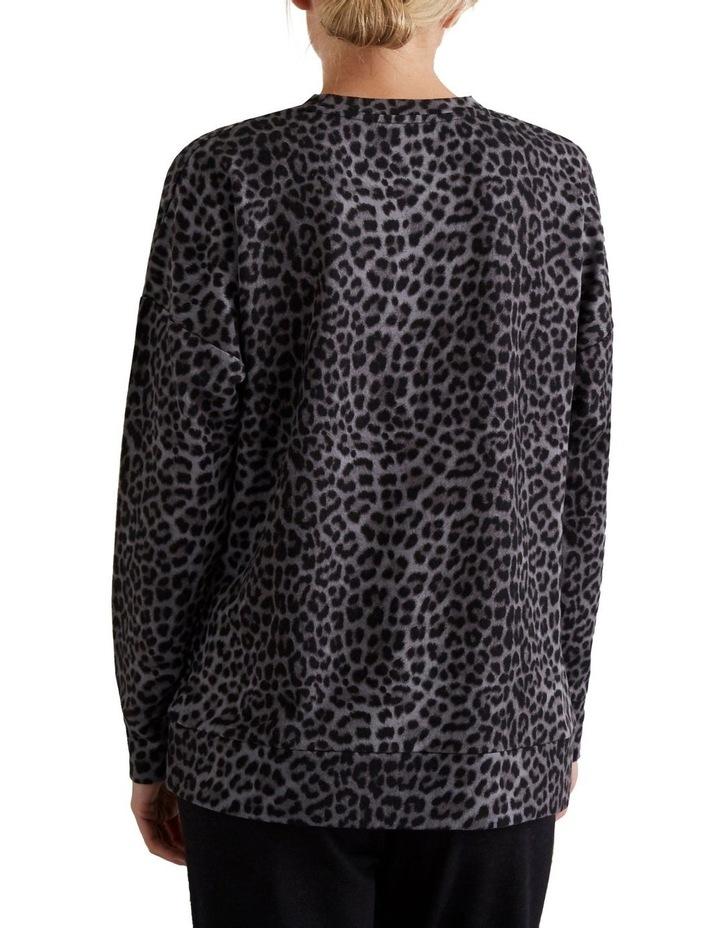 Cheetah Windcheater image 3