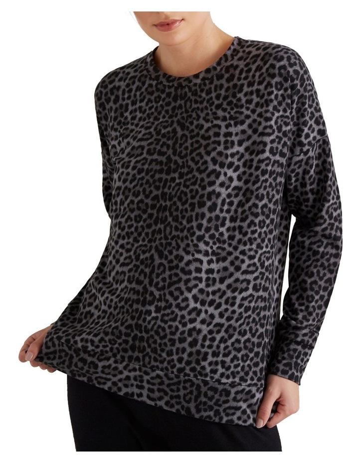 Cheetah Windcheater image 4