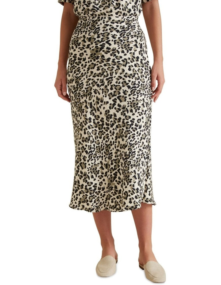 Animal Skirt image 1