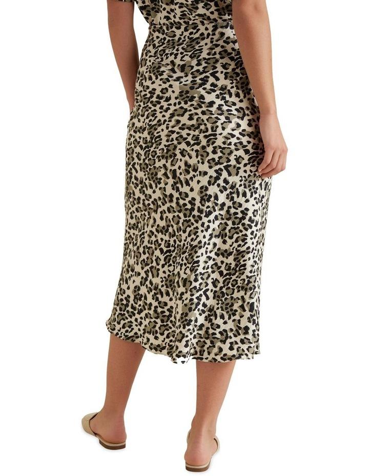 Animal Skirt image 3