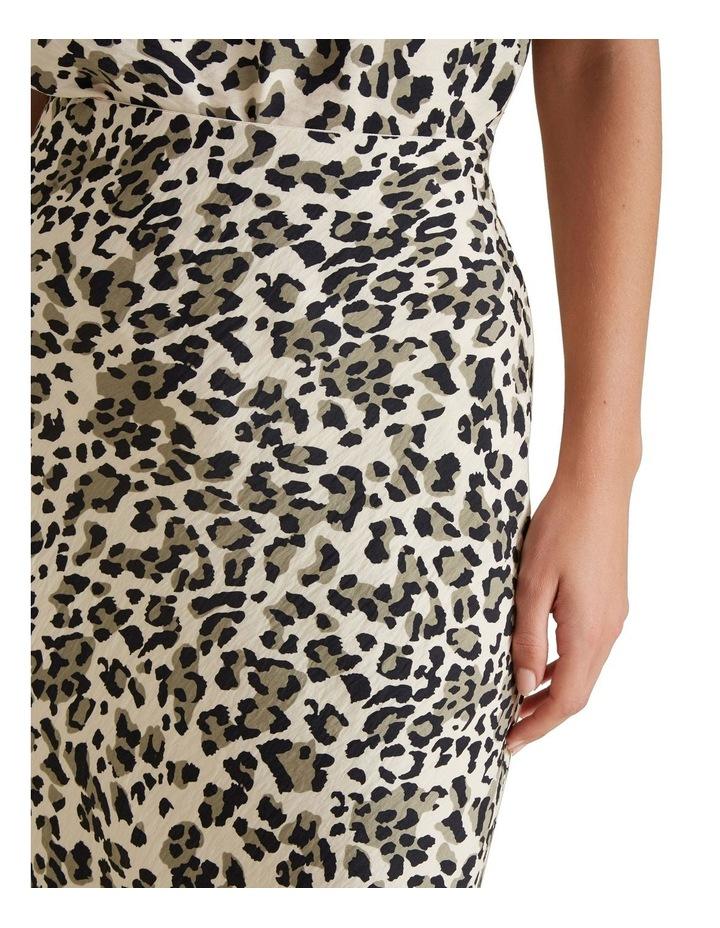Animal Skirt image 4
