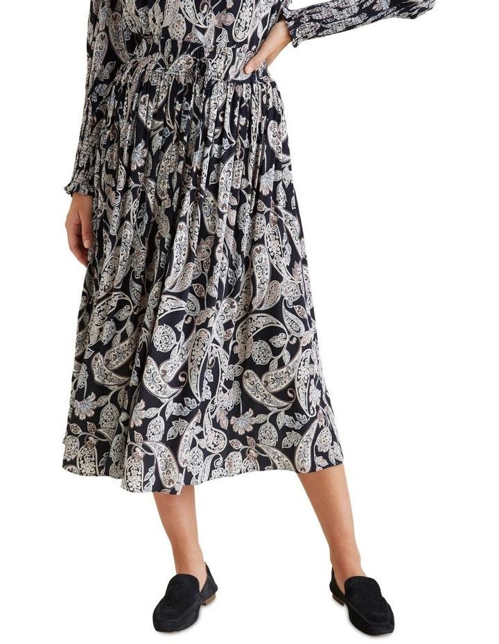 Paisley Skirt image 1