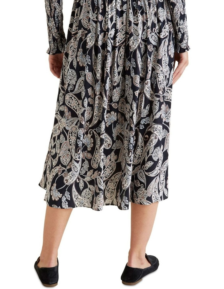 Paisley Skirt image 3