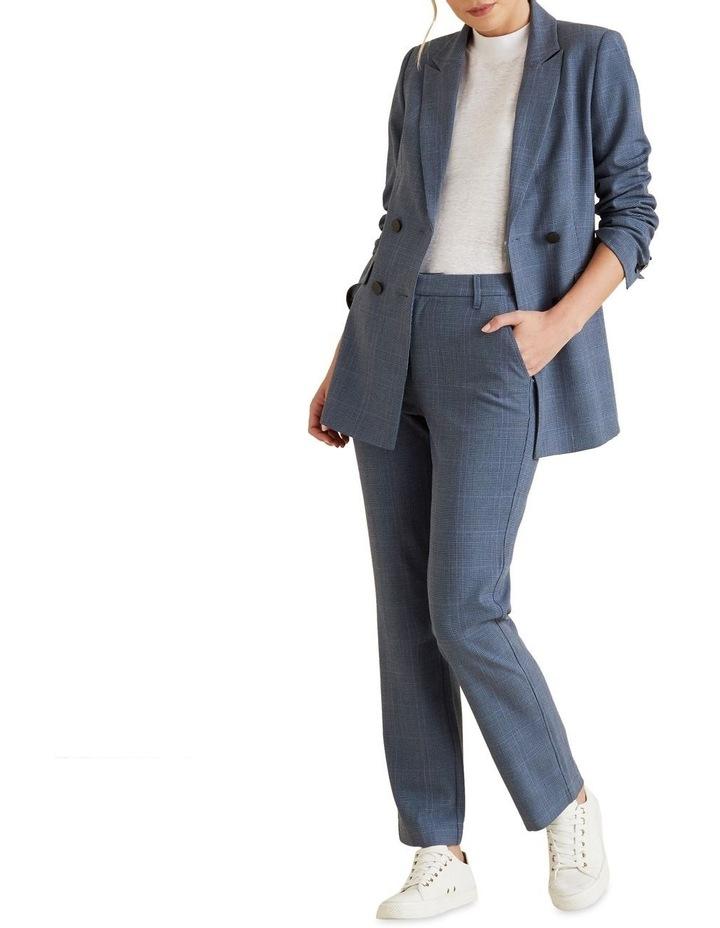 Longline Suit Pant image 2