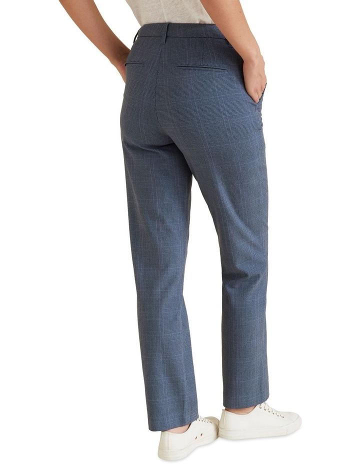 Longline Suit Pant image 3