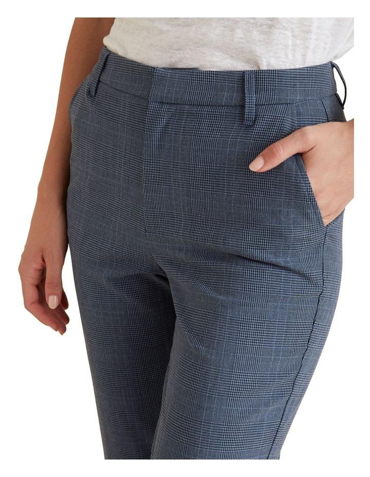 Longline Suit Pant image 4