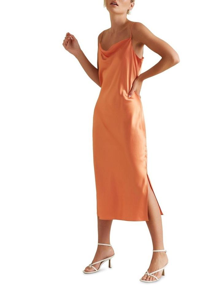 Slip Dress image 1