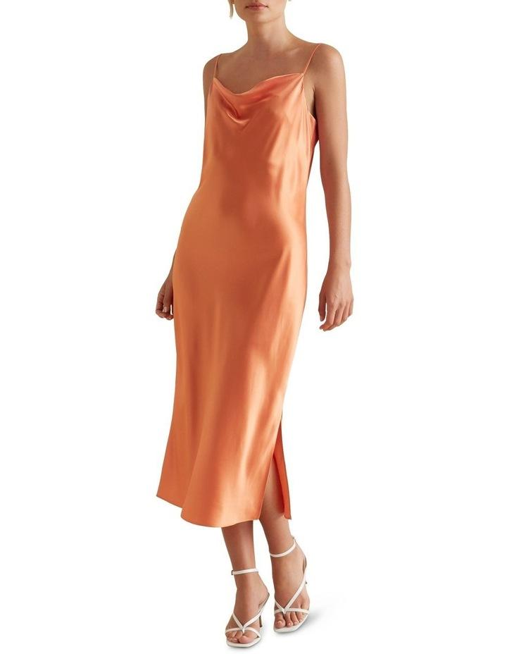 Slip Dress image 2