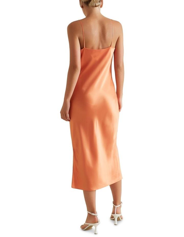 Slip Dress image 3