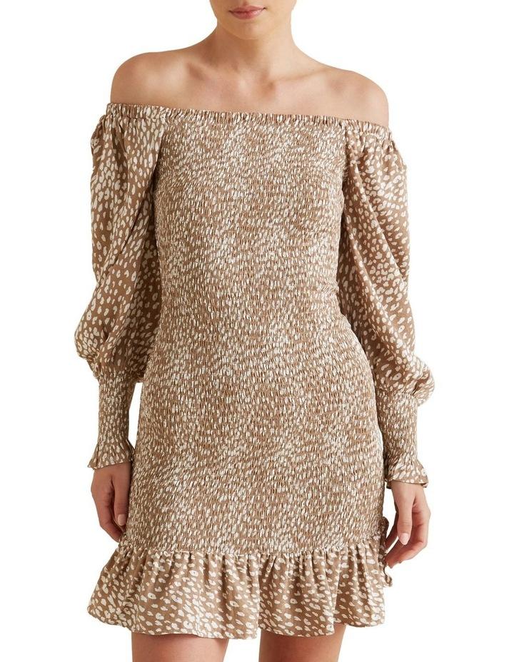 Animal Dress image 5