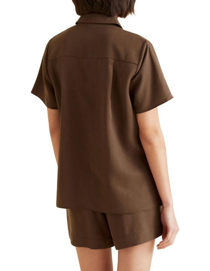 Safari Short Sleeve Shirt image 3